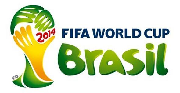 <3964の法則>サッカーワールドカップの優勝国は予想できる?